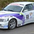BERRY Roger / BOUCHY Gilles-BMW 325 IS