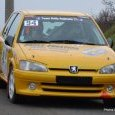 CAMPOS Jeremi / BUISSON Maxence - Peugeot 106 (...)