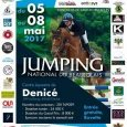 Jumping National du Beaujolais 2017